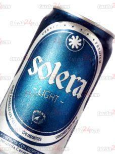 solera-light-1-min