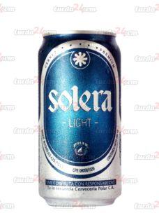 solera-light-min