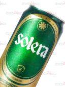 solera-verde-1-min