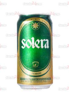 solera-verde-lata-min