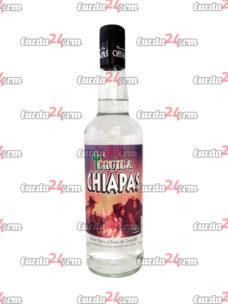 tequila-chiapas-caracas-delivery-curda-express