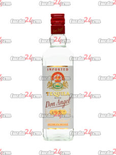 tequila-don-angel-blanco-caracas-delivery-curda-24