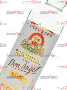 tequila-don-angel-blanco-caracas-delivery-curda-express-adomicilio