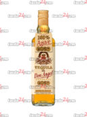 tequila-don-angel-oro-caracas-delivery-curda-24