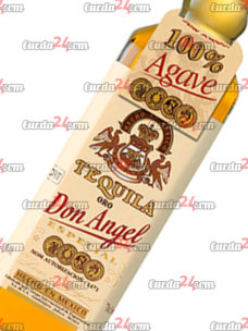 tequila-don-angel-oro-caracas-delivery-curda-express