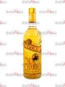 tequila-el-charro-caracas-delivery-curda-24-adomicilio