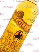 tequila-el-charro-caracas-delivery-curda-express-adomicilio
