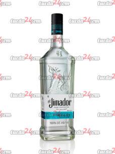 tequila-el-jimador-joven-silver-caracas-delivery-curda-24