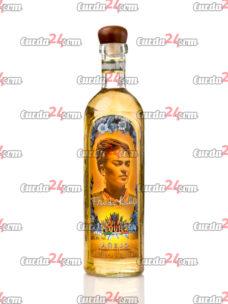 tequila-frida-kahlo-anejo-caracas-delivery-curda-express-adomicilio