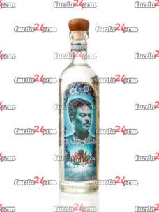 tequila-frida-kahlo-blanco-carcas-delivery-curda-24