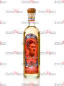 tequila-frida-kahlo-reposado-caracas-delivery-curda-24