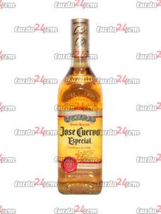 tequila-jose-cuervo-gold-joven-caracas-delivery-curda-24