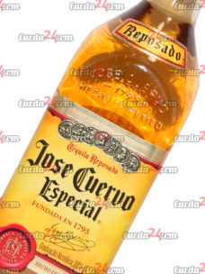 tequila-jose-cuervo-gold-joven-caracas-delivery-curda-express