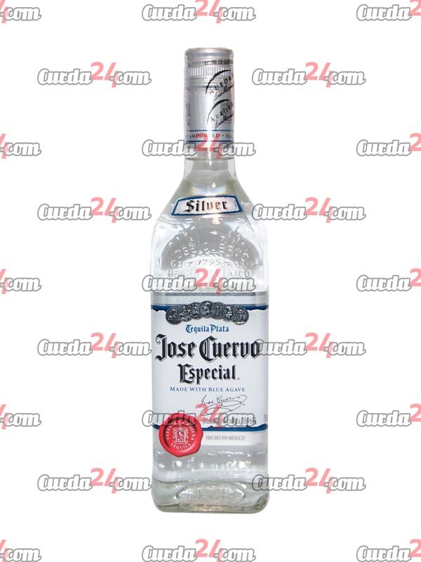 tequila-jose-cuervo-silver-reposado-caracas-delivery-curda-24-min