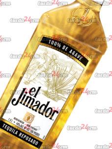 tequila-reposado-el-jimador-caracas-delivery-curda-24