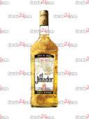 tequila-reposado-el-jimador-caracas-delivery-curda-express