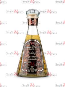 tequila-sangre-azteca-caracas-delivery-curda-24