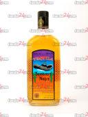 tequila-sombrero-negro-joven-caracas-delivery-curda-24