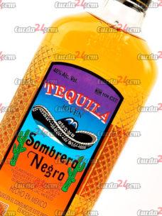 tequila-sombrero-negro-joven-caracas-delivery-curda-express