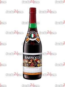 vino-barroco-caracas-delivery-curda-24-min