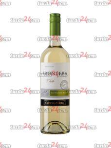 vino-blanco-frontera-caracas-adomicilio-delivery-curda-24-min
