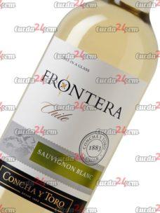 vino-blanco-frontera-caracas-adomicilio-delivery-curda-express-min