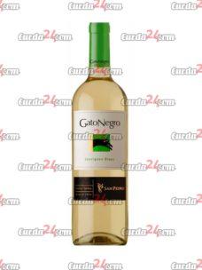 vino-blanco-gato-negro-sauvignon-blanc-caracas-delivery-curda-24-min