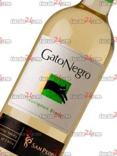 vino-blanco-gato-negro-sauvignon-blanc-caracas-delivery-curda-express-min
