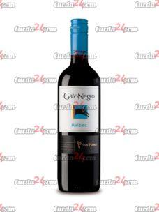 vino-tinto-malbec-caracas-adomicilio-curda-24-min