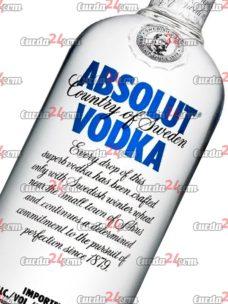 vodka-absolut-carcas-adomicilio-curda-24-min