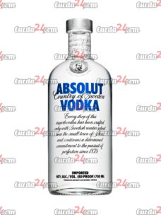 vodka-absolut-carcas-adomicilio-curda-express-min