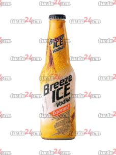 vodka-breeze-ice-caracas-delivery-adomicilio-curda-24-min