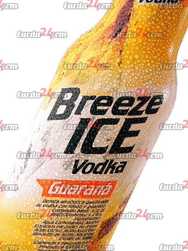 vodka-breeze-ice-caracas-delivery-adomicilio-curda-express-min