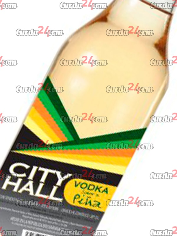 vodka-city-hall-delivery-caracas-curda-express-min