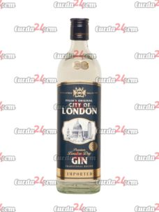 vodka-city-of-london-caracas-delivery-curda-24-min
