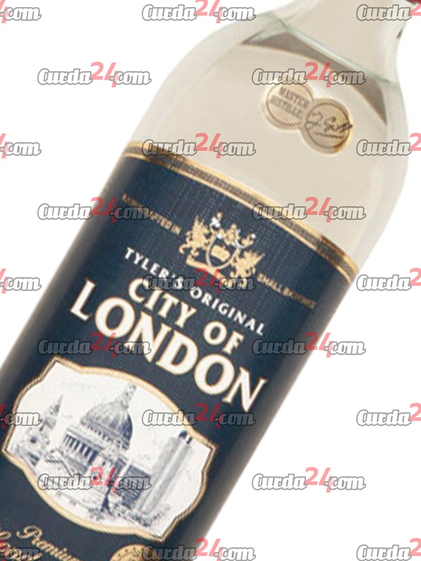 vodka-city-of-london-caracas-delivery-curda-express-min
