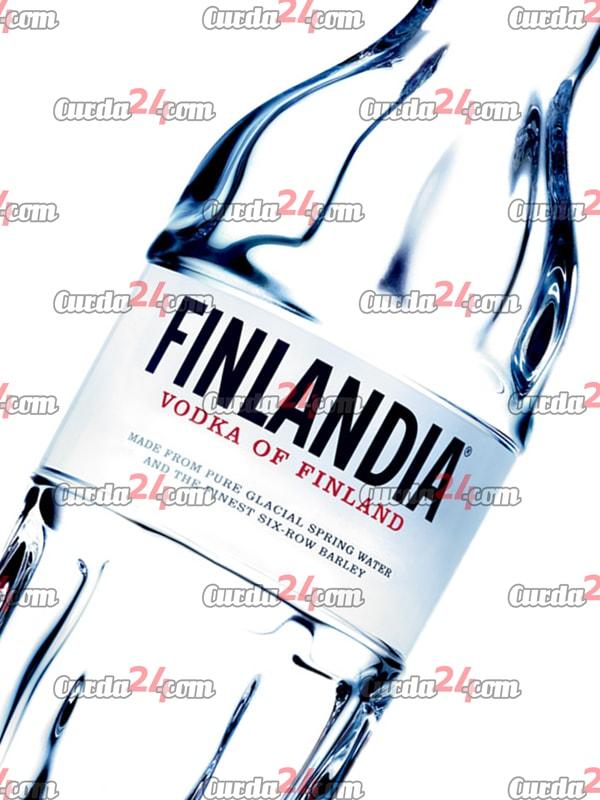vodka-finlandia-caracas-delivery-curda-24-min