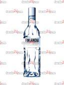 vodka-finlandia-caracas-delivery-curda-express-min