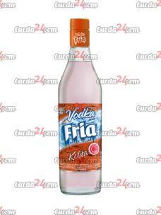 vodka-fria-kolita-caracas-delivery-curda-24-min