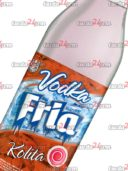 vodka-fria-kolita-caracas-delivery-curda-express-min