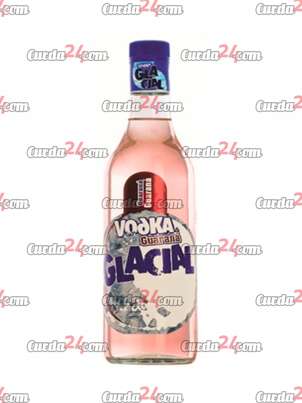 vodka-glacial-guarana-caracas-delivery-curda-24-min