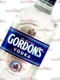 vodka-gordons-caracas-delivery-curda-express-min