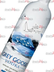 vodka-grey-goose-caracas-delivery-curda-express-min