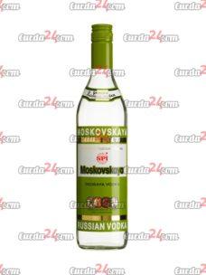vodka-moskovskaya-russian-caracas-delivery-curda-24-min