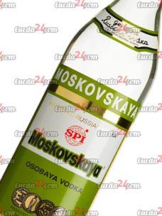 vodka-moskovskaya-russian-caracas-delivery-curda-express-min