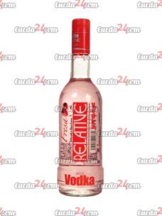 vodka-relative-fresa-caracas-delivery-curda-24-min