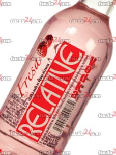 vodka-relative-fresa-caracas-delivery-curda-express-min
