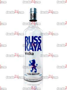 vodka-russkaya-caracas-delivery-curda-express-adomicilio-min