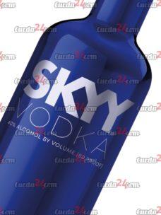 vodka-skyy-caracas-delivery-curda-24-min