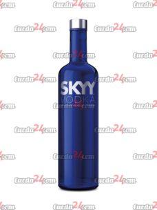 vodka-skyy-caracas-delivery-curda-express-min